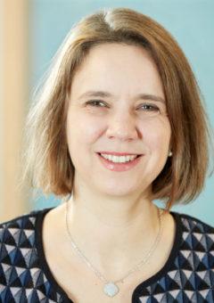 Colleen Bauman