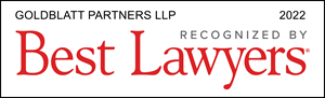 Best Lawyers logo and link to site