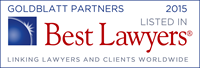 Lien vers site web Best Lawyers