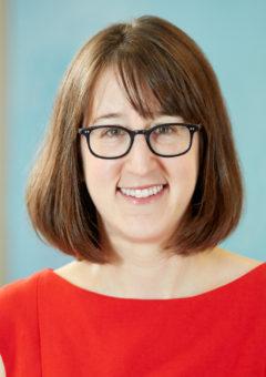 Nadine Blum