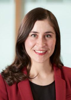 Mary-Elizabeth Dill