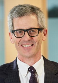 Peter Engelmann