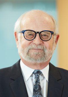Howard Goldblatt