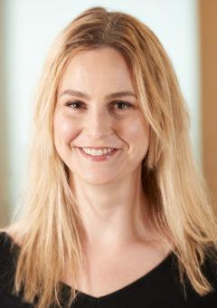 Stephanie Hobbs