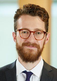 Gabriel Hoogers