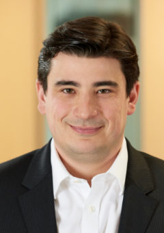 Ben Katz