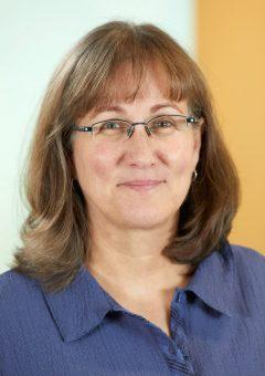 Vanessa Payne