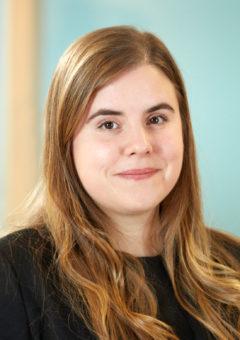 Willow Petersen