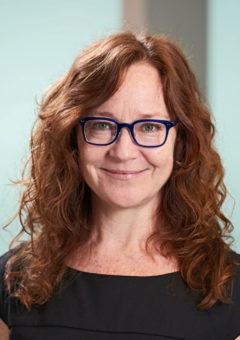 Susan Philpott