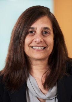 Marisa Pollock