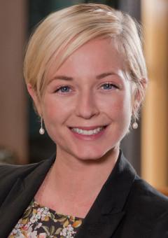 Cassandra Porter