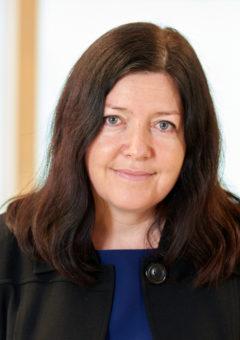 Kim Stanton